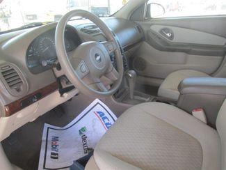 2005 Chevrolet Malibu Base Gardena, California 4