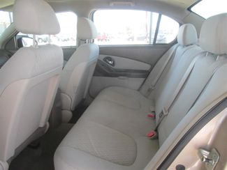 2005 Chevrolet Malibu Base Gardena, California 10