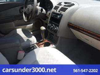 2005 Chevrolet Malibu LS Lake Worth , Florida 6