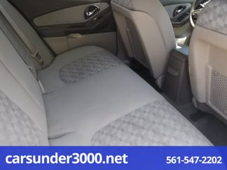 2005 Chevrolet Malibu LS Lake Worth , Florida 7