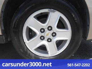 2005 Chevrolet Malibu LS Lake Worth , Florida 9