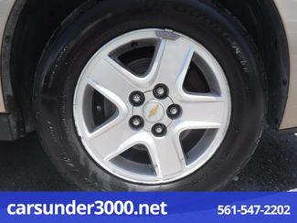 2005 Chevrolet Malibu LS Lake Worth , Florida 9