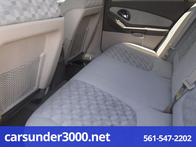 2005 Chevrolet Malibu LS Lake Worth , Florida 5