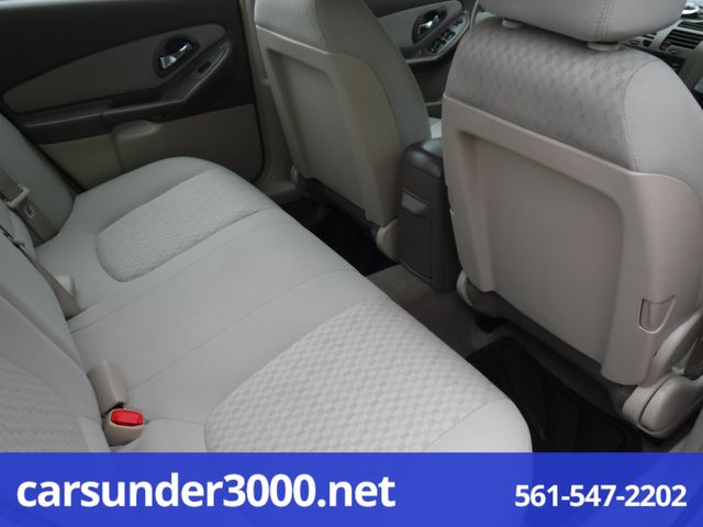 2005 Chevrolet Malibu Base Lake Worth , Florida 6