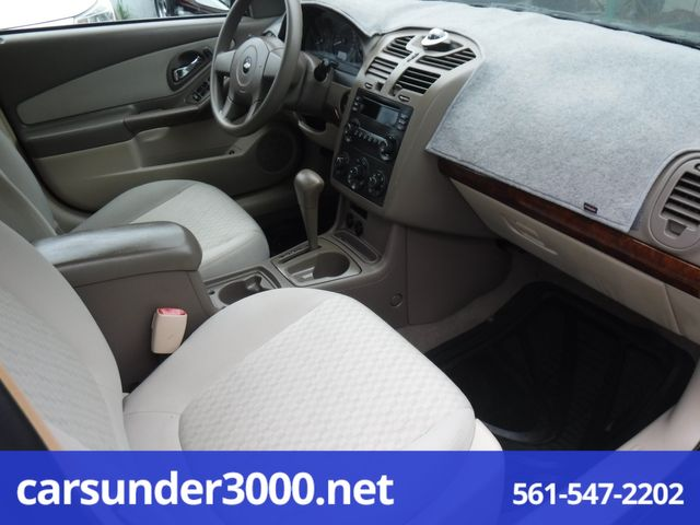 2005 Chevrolet Malibu Base Lake Worth , Florida 7
