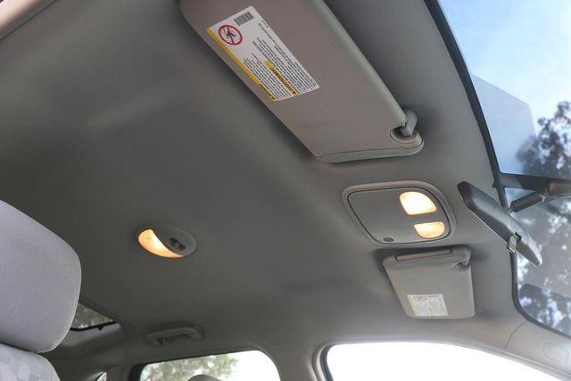 2005 Chevrolet Malibu Maxx LS Santa Clarita, CA 29