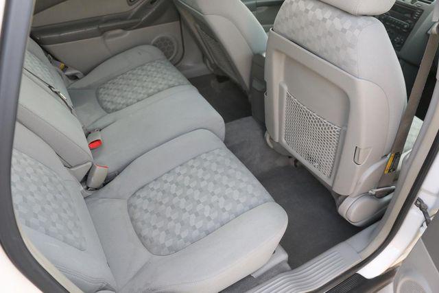 2005 Chevrolet Malibu Maxx LS Santa Clarita, CA 16