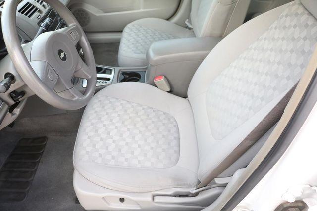 2005 Chevrolet Malibu Maxx LS Santa Clarita, CA 13
