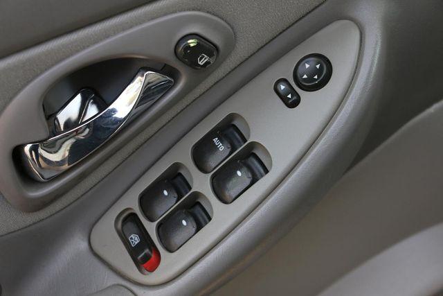 2005 Chevrolet Malibu Maxx LS Santa Clarita, CA 22