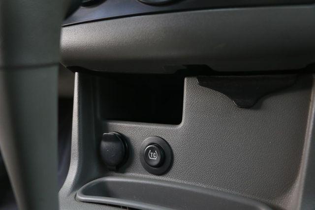 2005 Chevrolet Malibu Maxx LS Santa Clarita, CA 27