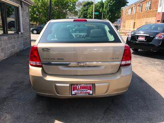 2005 Chevrolet Malibu LS Maxx  city Wisconsin  Millennium Motor Sales  in , Wisconsin