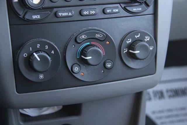 2005 Chevrolet Malibu Base Santa Clarita, CA 20