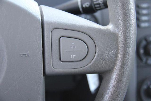 2005 Chevrolet Malibu Base Santa Clarita, CA 22