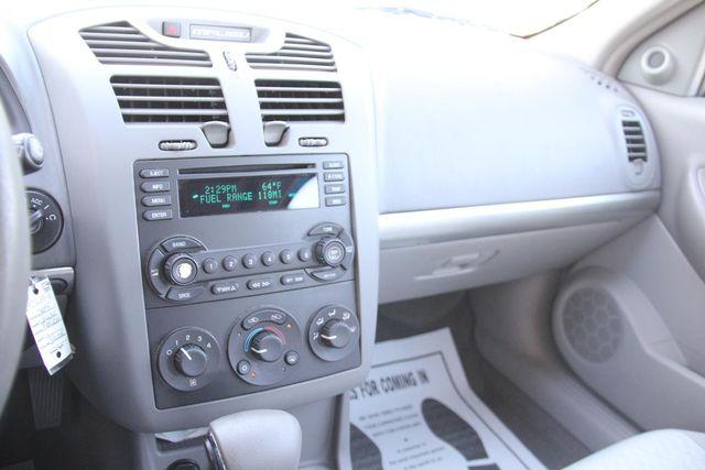2005 Chevrolet Malibu Base Santa Clarita, CA 18
