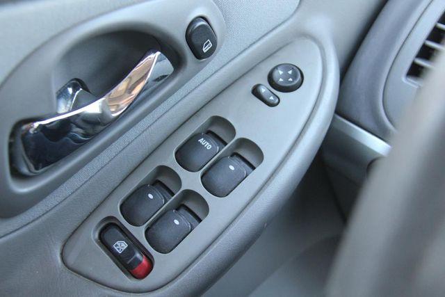 2005 Chevrolet Malibu Base Santa Clarita, CA 23