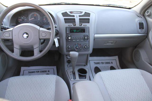 2005 Chevrolet Malibu Base Santa Clarita, CA 7