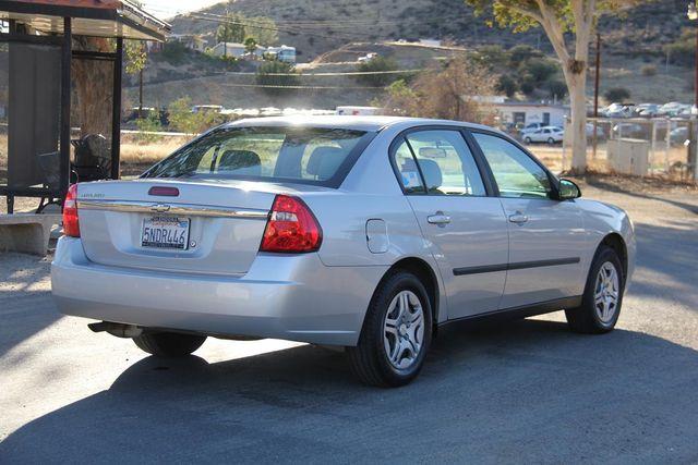 2005 Chevrolet Malibu Base Santa Clarita, CA 6