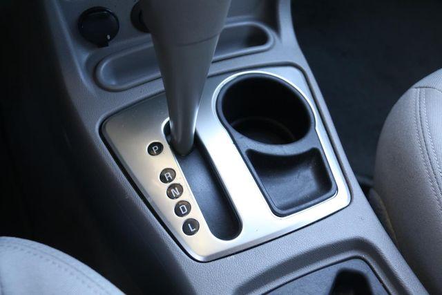 2005 Chevrolet Malibu LS Santa Clarita, CA 21