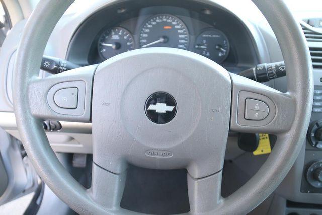 2005 Chevrolet Malibu LS Santa Clarita, CA 24
