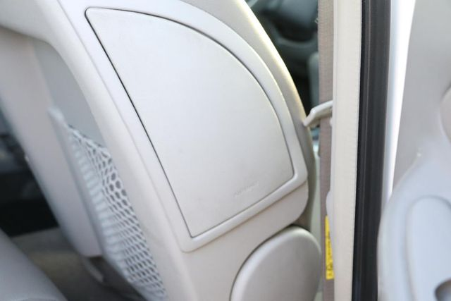 2005 Chevrolet Malibu LS Santa Clarita, CA 23