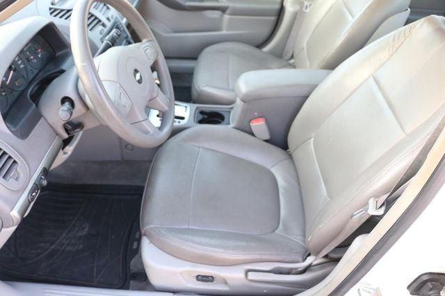 2005 Chevrolet Malibu LS Santa Clarita, CA 13