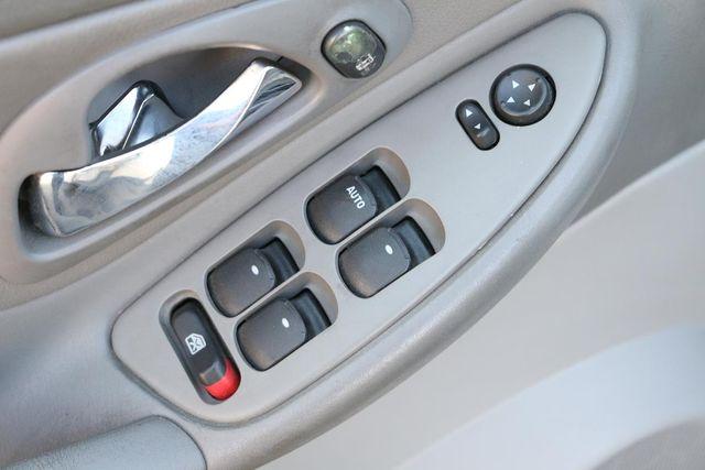 2005 Chevrolet Malibu LS Santa Clarita, CA 20