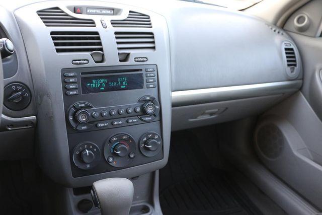 2005 Chevrolet Malibu LS Santa Clarita, CA 17