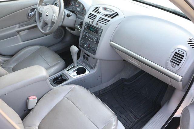 2005 Chevrolet Malibu LS Santa Clarita, CA 9