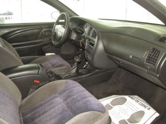 2005 Chevrolet Monte Carlo LS Gardena, California 8
