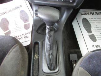 2005 Chevrolet Monte Carlo LS Gardena, California 7
