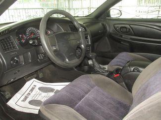 2005 Chevrolet Monte Carlo LS Gardena, California 4