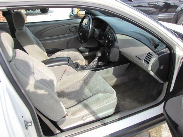 2005 Chevrolet Monte Carlo LS in Medina OHIO, 44256