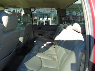 2005 Chevrolet Silverado 1500 LT  Abilene TX  Abilene Used Car Sales  in Abilene, TX