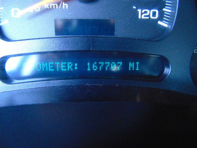 2005 Chevrolet Silverado 1500 Z71 Alexandria, Minnesota 13