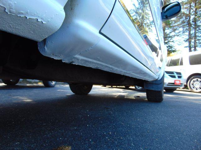 2005 Chevrolet Silverado 1500 Z71 Alexandria, Minnesota 21