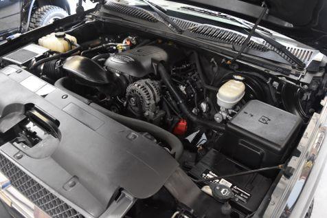 2005 Chevrolet Silverado 1500 LS | Arlington, TX | Lone Star Auto Brokers, LLC in Arlington, TX