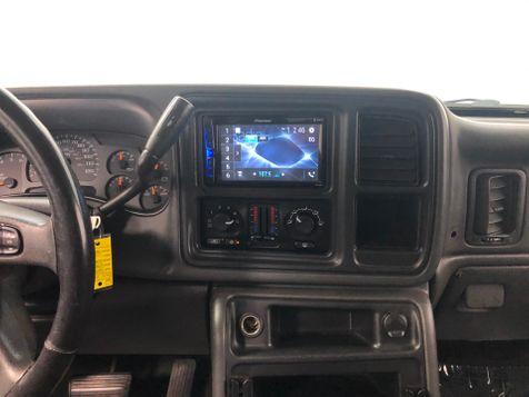 2005 Chevrolet Silverado 1500 *Affordable Financing* | The Auto Cave in Dallas, TX