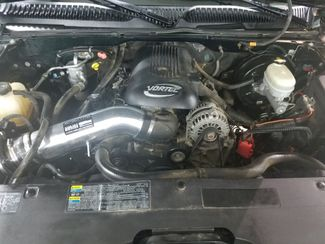 2005 Chevrolet Silverado 1500 Z71  city ND  AutoRama Auto Sales  in Dickinson, ND