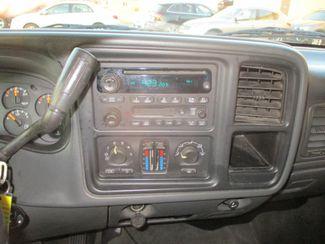 2005 Chevrolet Silverado 1500 Z71 Farmington, MN 4