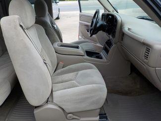 2005 Chevrolet Silverado 1500 LS Fayetteville , Arkansas 13