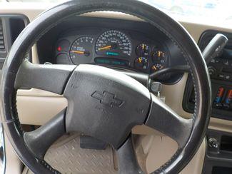 2005 Chevrolet Silverado 1500 LS Fayetteville , Arkansas 15