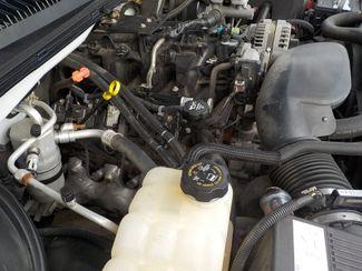 2005 Chevrolet Silverado 1500 LS Fayetteville , Arkansas 18
