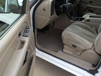 2005 Chevrolet Silverado 1500 LS Fayetteville , Arkansas 9