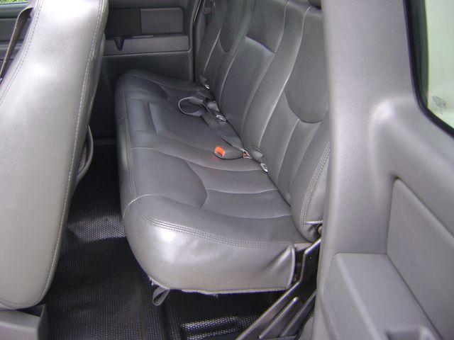 2005 Chevrolet Silverado 1500 LT in Fort Pierce, FL 34982