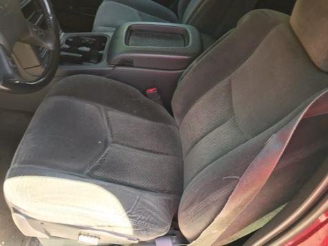 2005 Chevrolet Silverado 1500  Crew Cab 4x4 Z71   Ft. Worth, TX   Auto World Sales LLC in Ft. Worth, TX