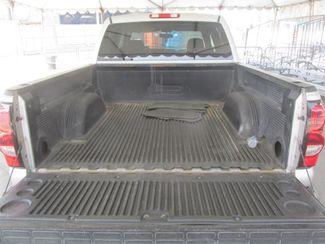 2005 Chevrolet Silverado 1500 LS Gardena, California 10