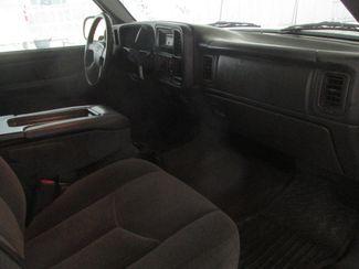 2005 Chevrolet Silverado 1500 LS Gardena, California 7