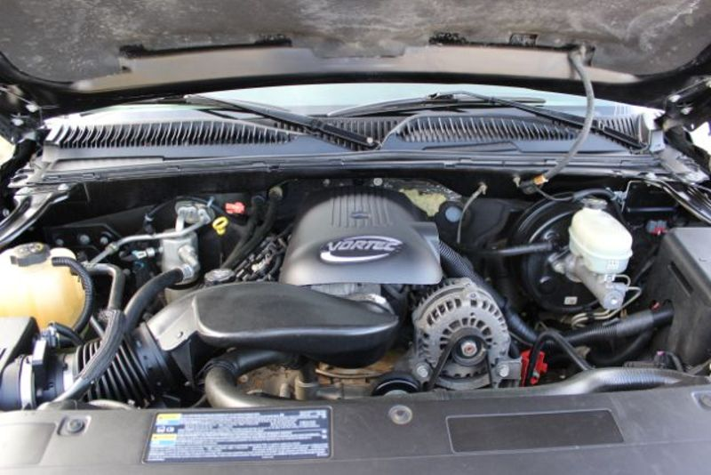 2005 Chevrolet Silverado 1500 Z71  city MT  Bleskin Motor Company   in Great Falls, MT