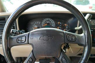 2005 Chevrolet Silverado 1500 Z71 Hialeah, Florida 14