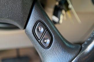 2005 Chevrolet Silverado 1500 Z71 Hialeah, Florida 17